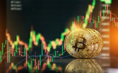 Accounting for cryptocurrencies